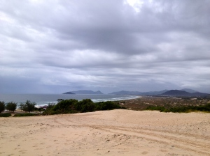 Praia Joaquina, Lagoa da Conceição, Florianópolis